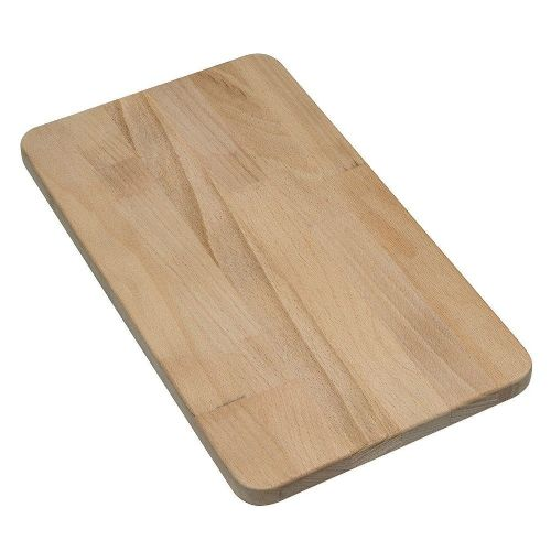 Caple AXLCB Wooden Beech Chopping Board
